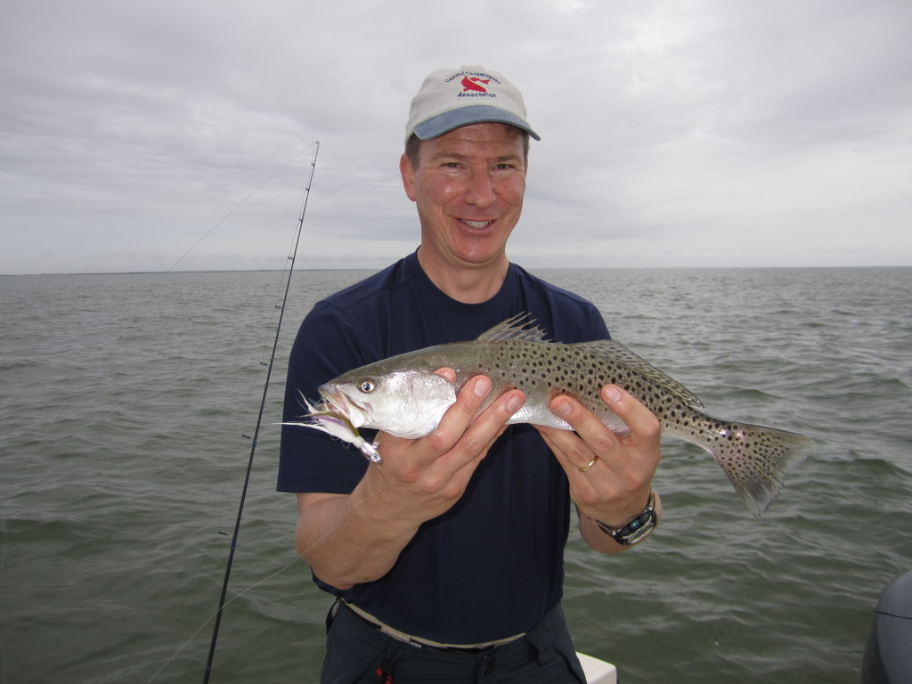 choptank river josenhans fly fishing blog