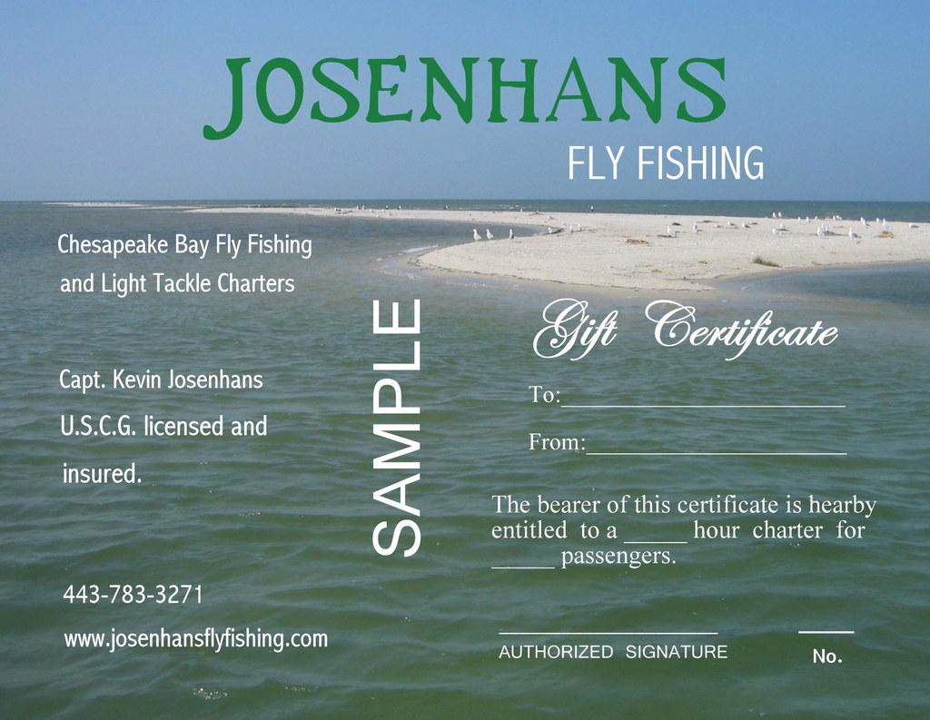 Christmas   Josenhans Fly Fishing Blog
