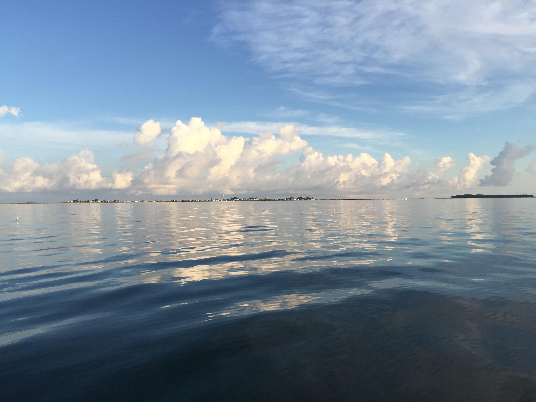 September 2015 josenhans fly fishing blog for Md fishing license cost